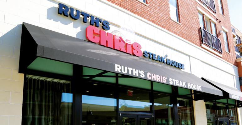 Ruths-Chris-Steak-House-storefront.jpg