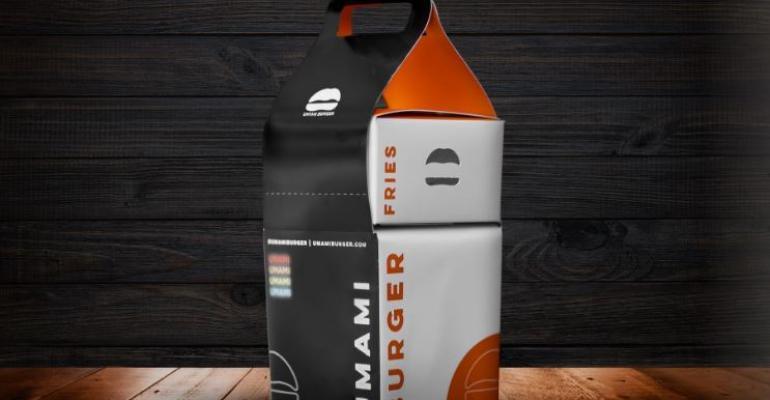 SBE-Umami-Packaging.JPG