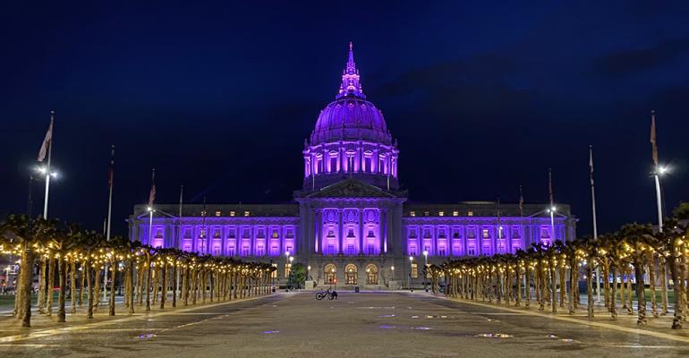 SF City Hall 3 by Ron Ryan.jpg