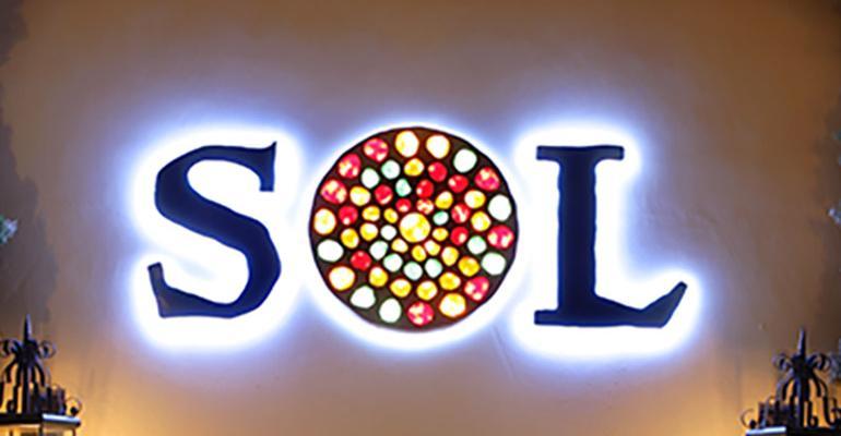 SOL_Newport_exterior.jpg