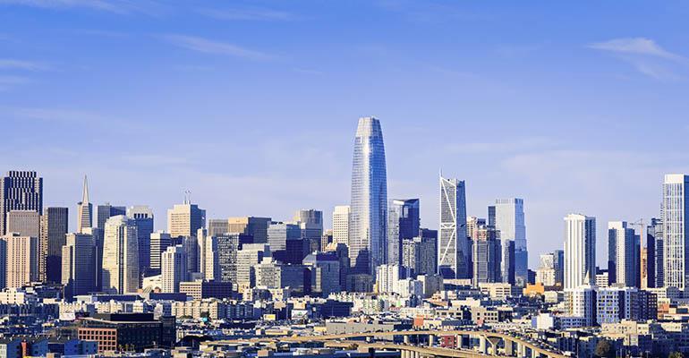 San-Francisco- skyline.jpg