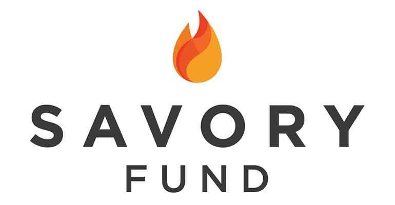 Savory-Fund-Logo-Final.jpeg