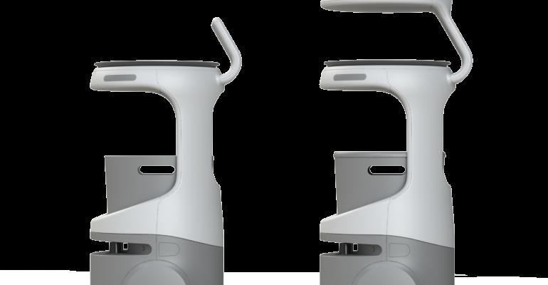 Servi_Bear Robotics Product Photo.png