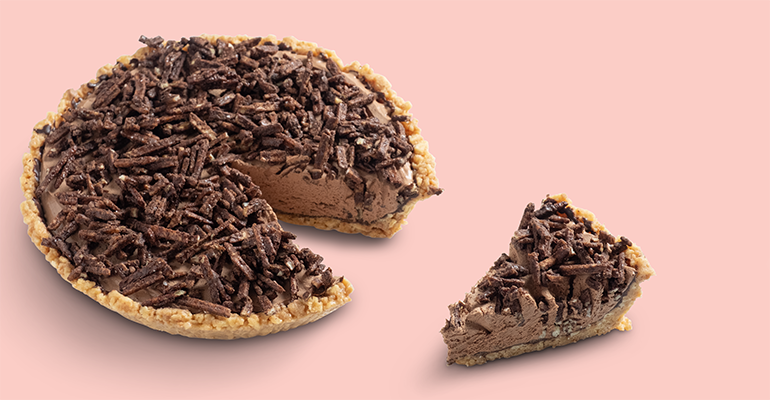 Sugargoat-Chocolate-French-Fry-Pie.png