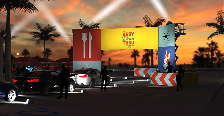 The Resy Drive Thru Rendering 1.png