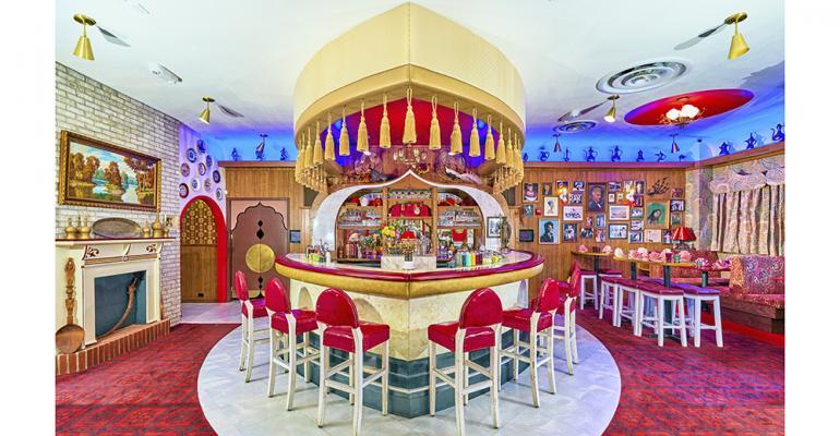 The Turk's Inn - Interior .jpg