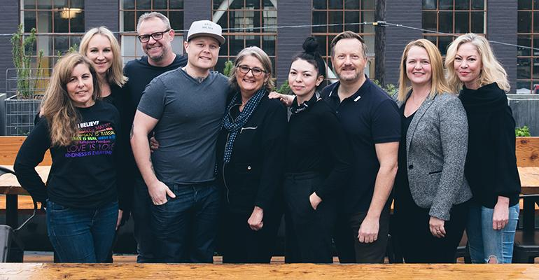 Seattle restaurateurs launch program to support immigrant rights