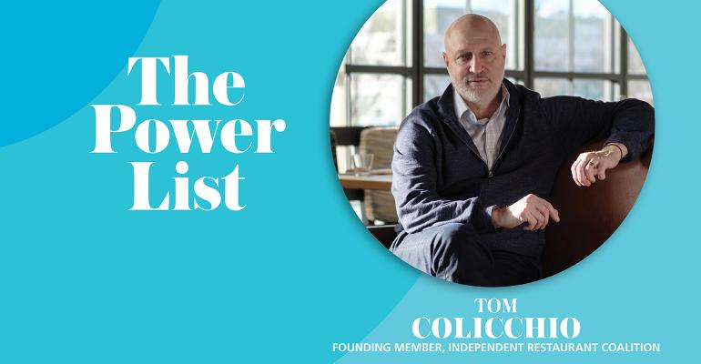 Tom-Colicchio-founding-member-Independent-Restaurant-Coalition.jpg