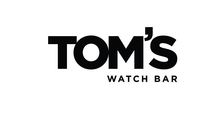 Toms-Watch-Bar-logo.jpg