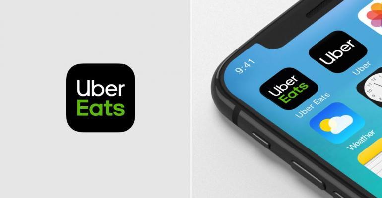 UberEats_LOGO-1000.jpg