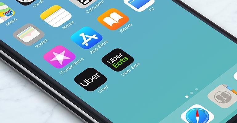 UberEats_Photo_App_On_Phone_Cropped-1.jpg
