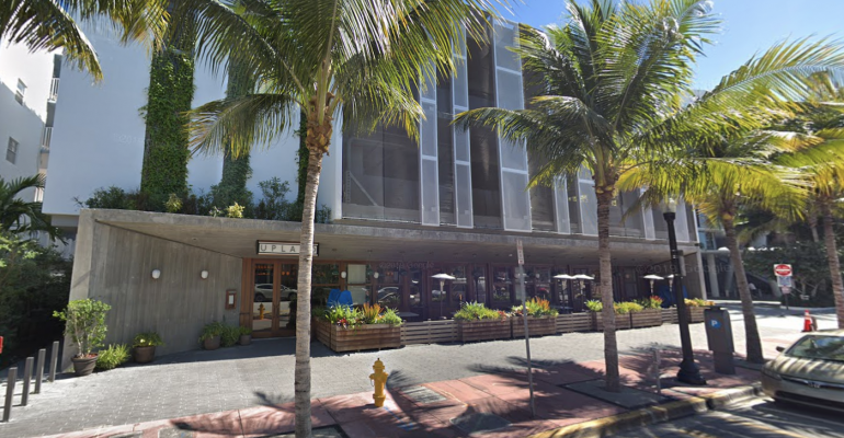 Upland-Miami-Files-Chap-11-Bankruptcy-Google-Maps.png