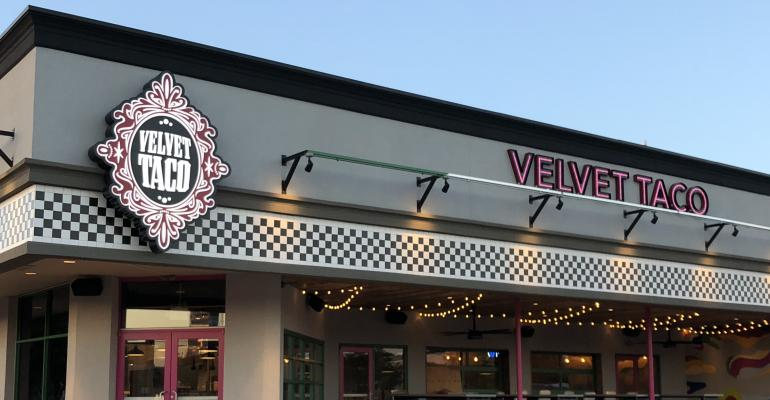 Velvet Taco Exterior Signage.jpg