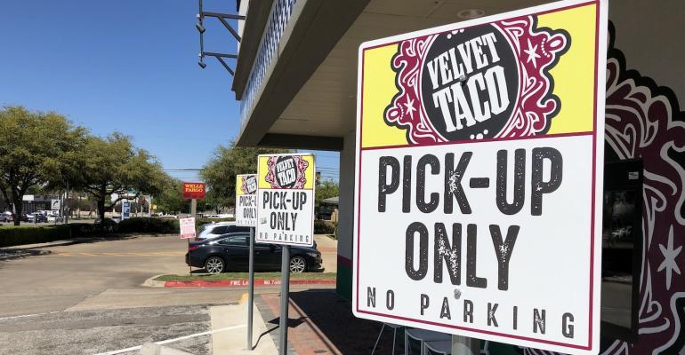 Velvet-Taco-Pickup-Sign.jpg