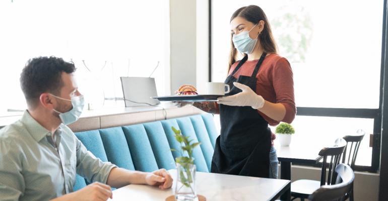 Waitress Serving-during-coronavirus.jpg