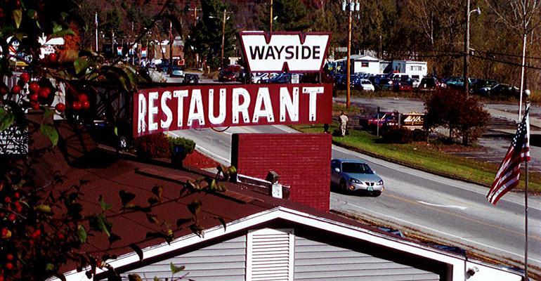 Wayside-2019.jpg