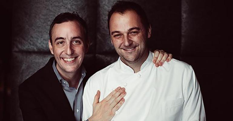 Will Guidara and Daniel Humm_Benoit Linero 1.jpg