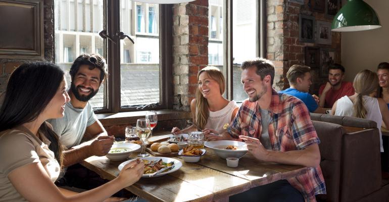 Ziosk_July2018_FutureRestaurants_iStock-524396939.jpg