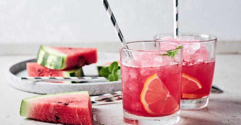 agua-frescaa-nrn-rh-flavor-of-the-week.jpg