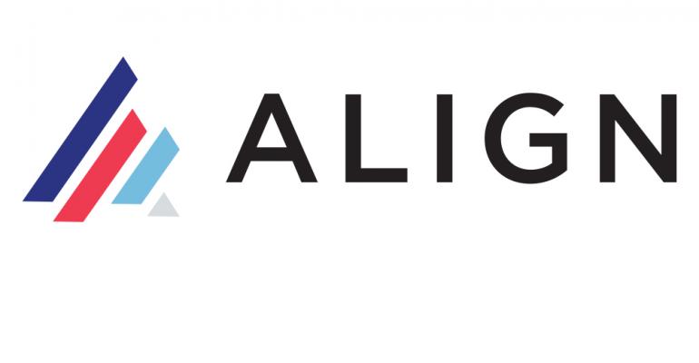 alignlogo1000.png