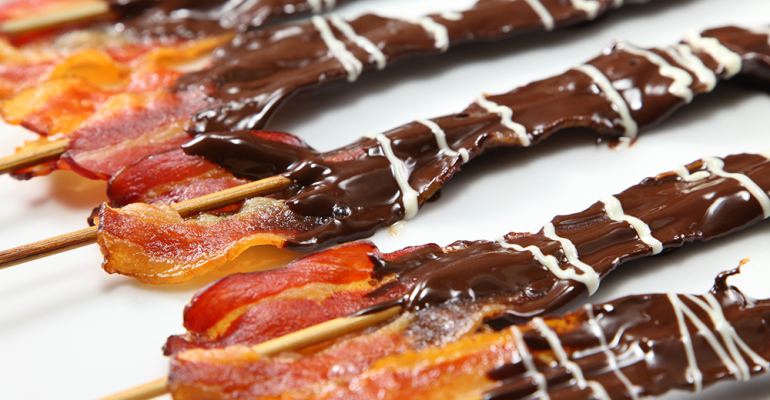 bacon-and-chocolate.png