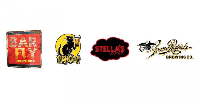 barfly-logos.jpg