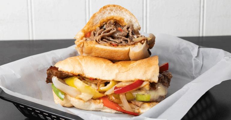 best-sandwiches-1-tex-mex-cheesesteak.png
