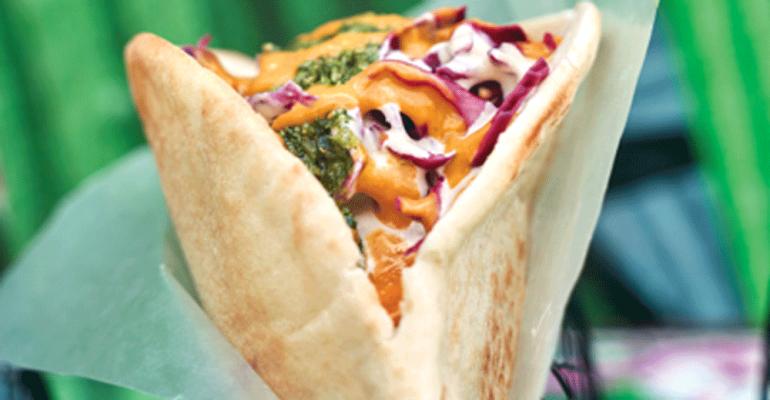 best-sandwiches-2-sabich.png