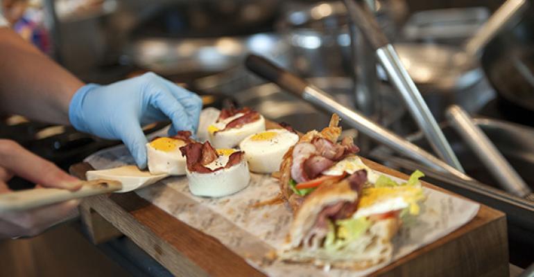 breakfasttabasco595.jpg