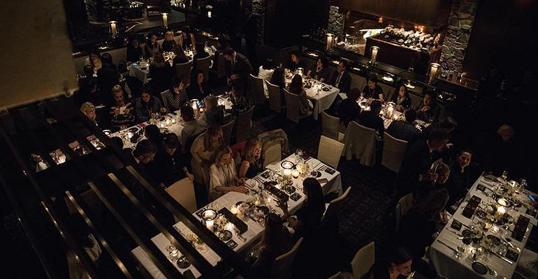 canlis-restaurant-hires-first-female-chef.jpg