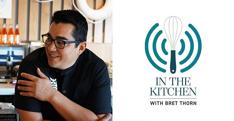 chef-jose-garces-in-the-kitchen-podcast.jpg