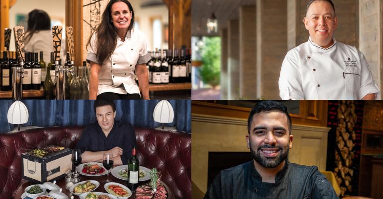 chef-march-2019-promo.jpg