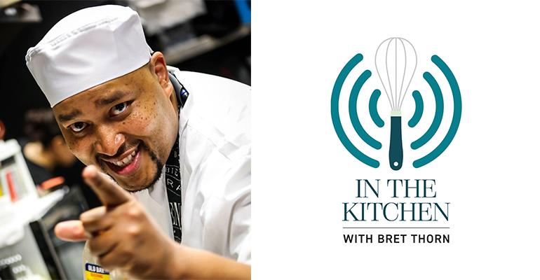 chef-rom-in-the-kitchen.jpg
