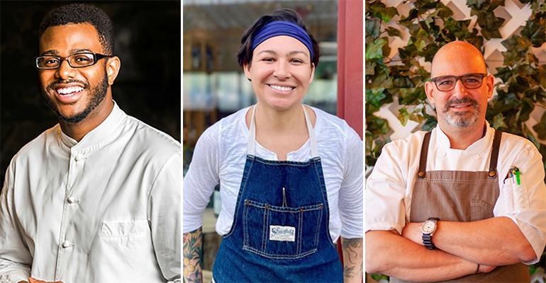 chefs-on-the-move-3-31-rh.jpg