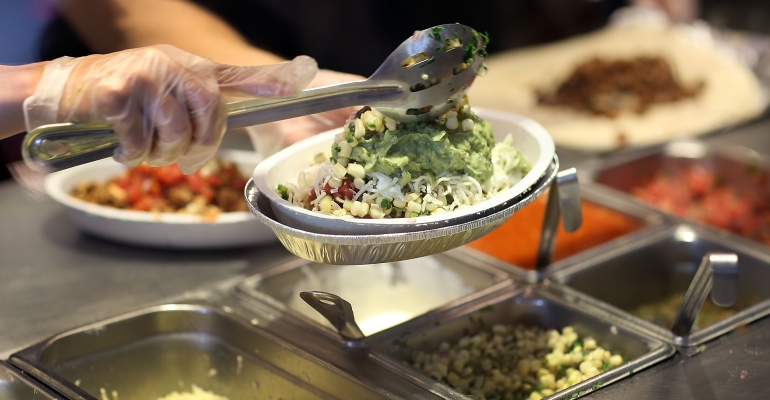 chipotle-sustainability-recycle-plastic-gloves-getty-promo_0.png