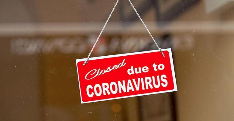 closed-coronavirus-sign 1.jpg