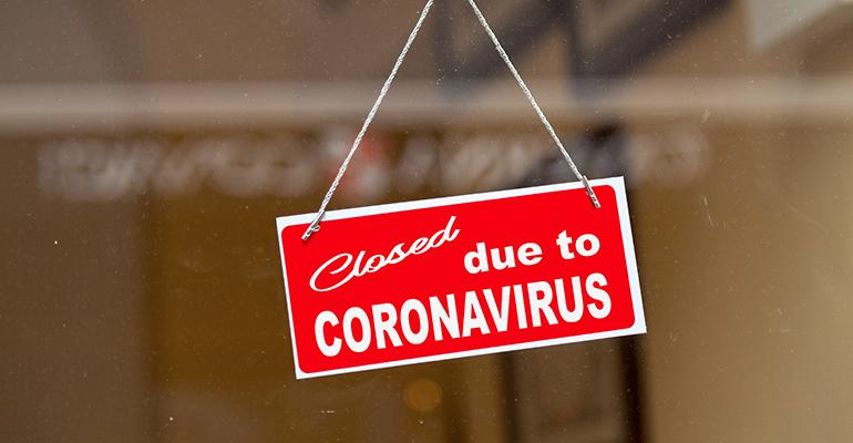 closed-coronavirus-sign.jpg