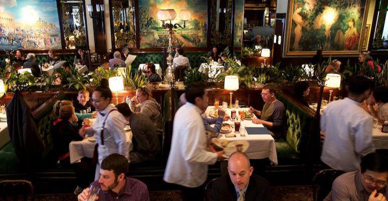 clydes-restaurant-group-names-new-president.jpg