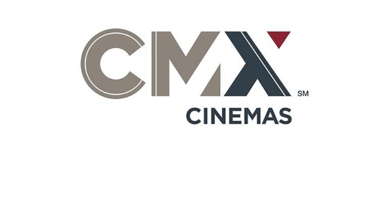 cmx-cinemas-acquires-star-cinema-grill.jpeg