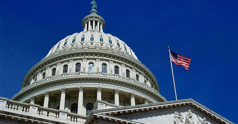 congress-COVID-federal-aid-rsstaurants-Sean-Kennedy.jpg