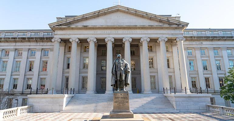 congress-ppp-loan.jpg
