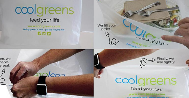 coolgreens-tamper-proof.jpg