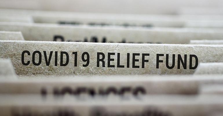 covid-relief-funds_0.jpg