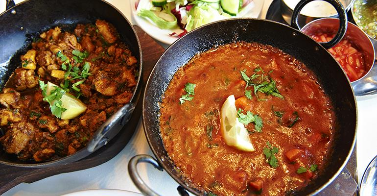 curry-ethnic-cooking-nations-restaurant-news.jpg