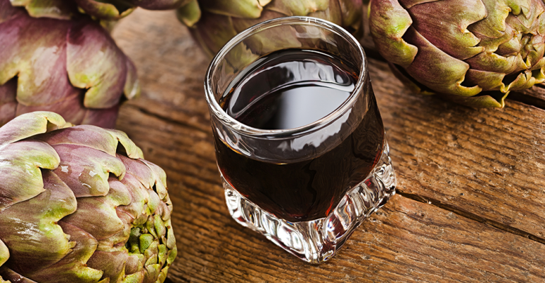 cynar-artichoke-extract-flavor-of-the-week.png