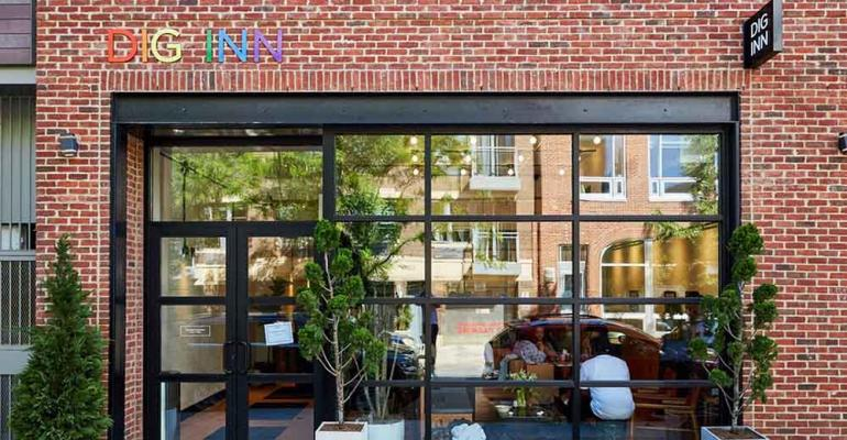 dig-inn-exterior-williamsburg-investment-promo.jpg