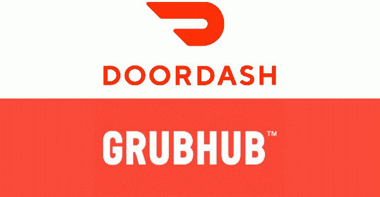 doordash grubhub logos.png