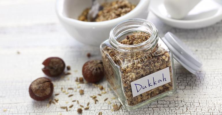dukkah flavor of the week.png