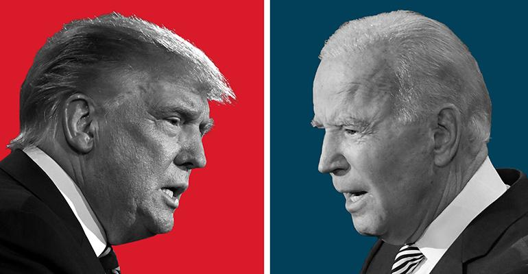 election-2020-where-do-candidates-stand-on-restaurant-issues.jpg