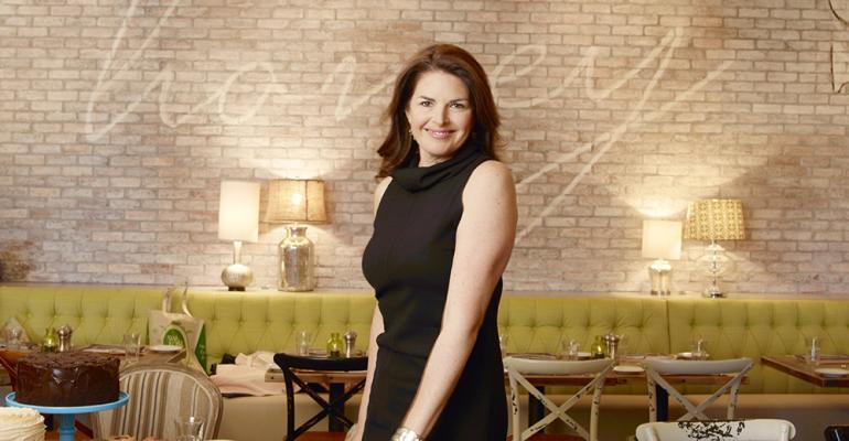 elizabeth-blau-restaurants-rise-on-menu-innovation-during-coronavirus.jpg